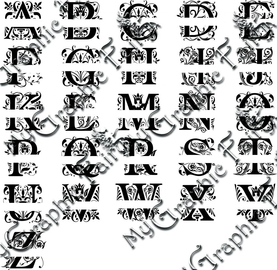 Free Ginga Dog Ref Sheet 127509400 additionally Jingle Bell Black And White Cliparts also Happy Fall Yall Svg Files Svg Clipart moreover Creepy Spiderweb Spider Free Svg Cutting File Clipart moreover Price Tags Printable Digital File. on digital watermark for free